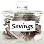 savings pic